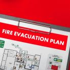 5 critical things to note when selecting fire protection solutions
