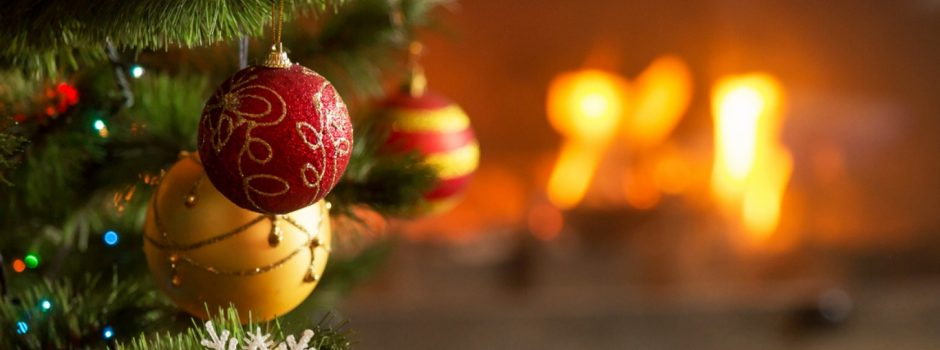 Fire safety: a quick holiday guide