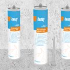 KNAUF FIRE PROTECTION SILICONE – FPS