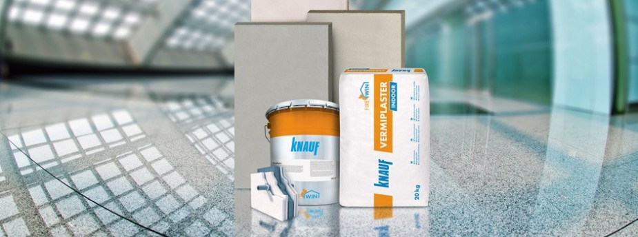 knauf_fire_win_products_2.jpg